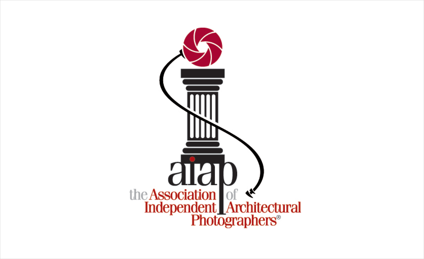 AIAP_Independent_Architectural