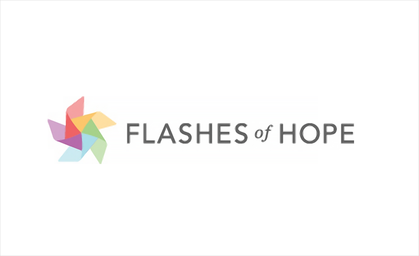 Flashes_Of_Hope